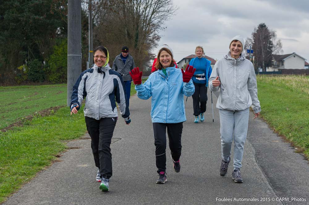 FoulCes Automnales 2015 - NW 9km-62.jpg