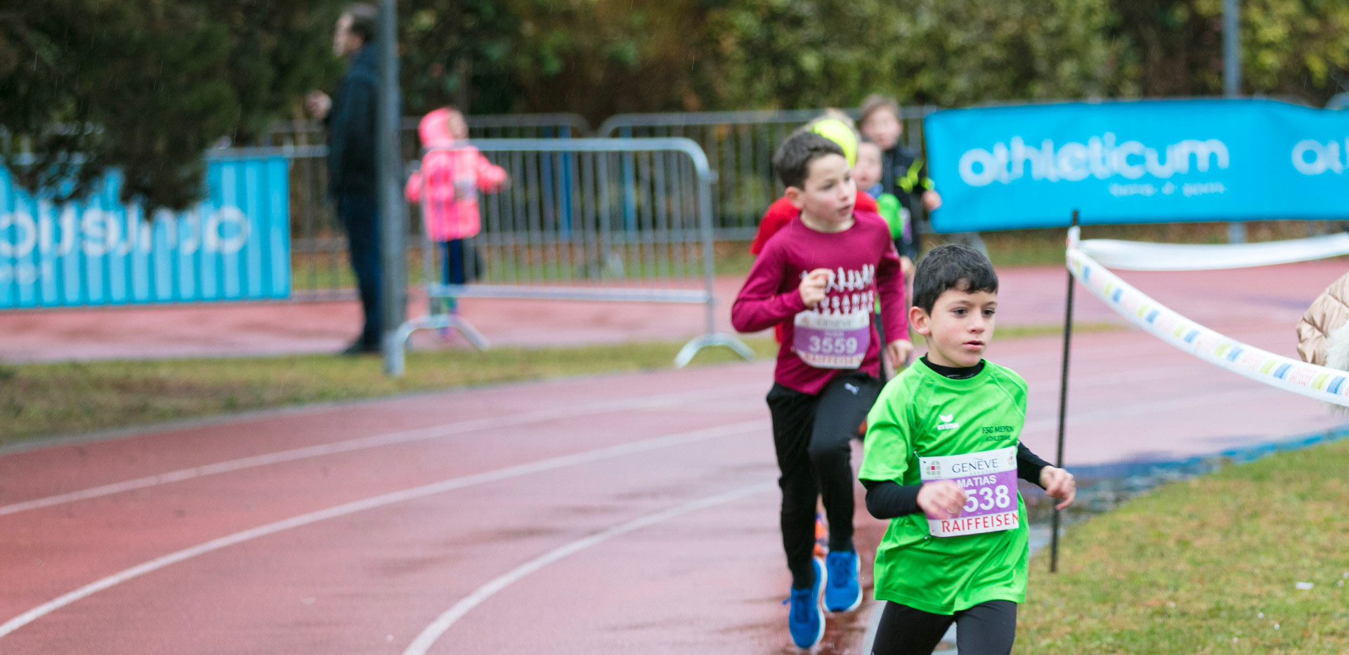 foulees_automnales_meyrin_kids_2017_0035