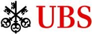 ubs_semibold_44_68x184_rgb-1.png