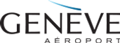 logo-gva.png