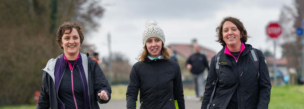 FoulCes Automnales 2015 - NW 9km-59.jpg