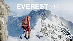 everest-header.jpg