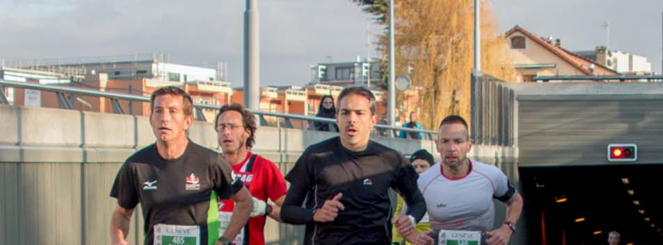FoulCes Automnales 2015 - 10km-80.jpg
