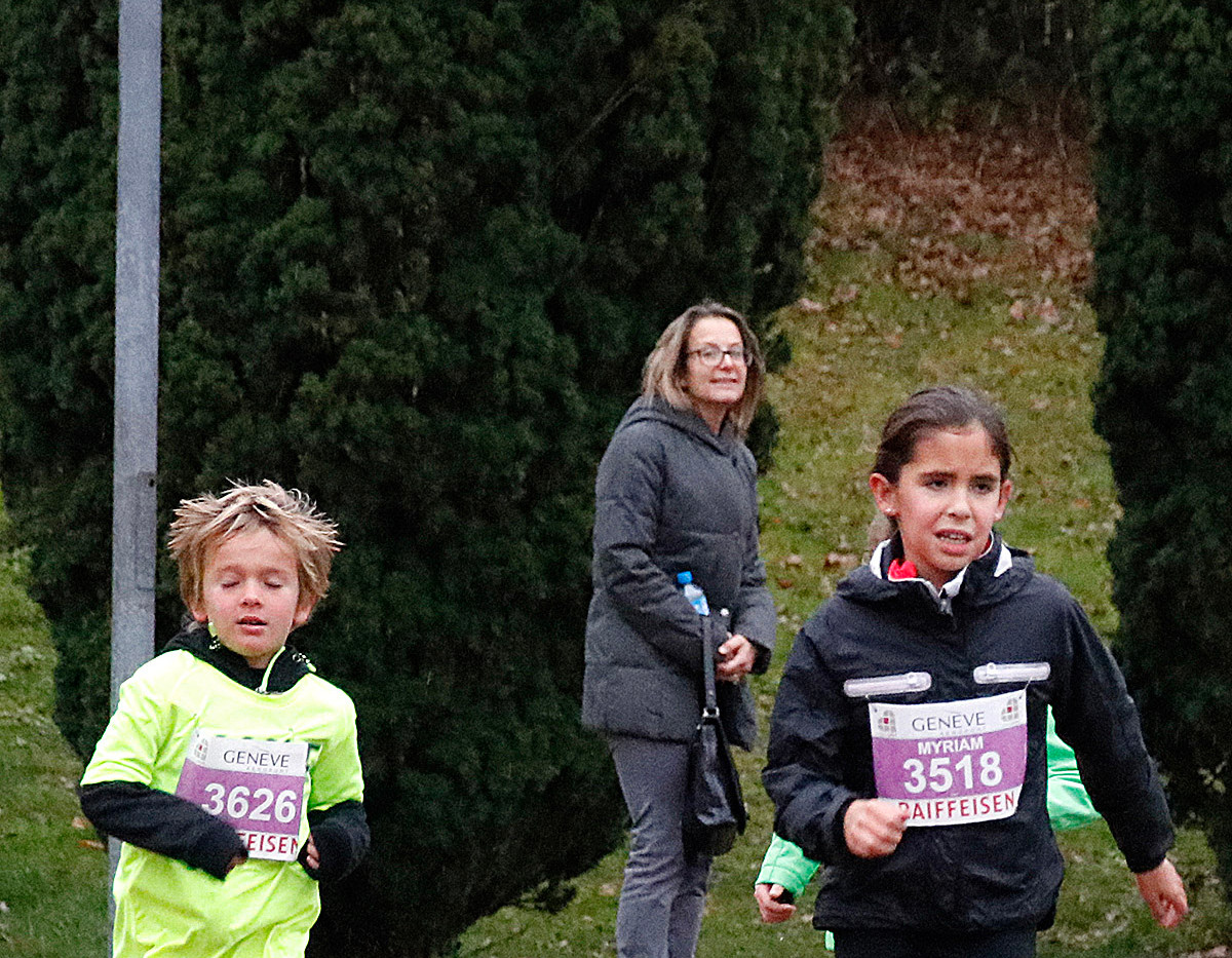foulees_automnales_meyrin_kids_2017_0023