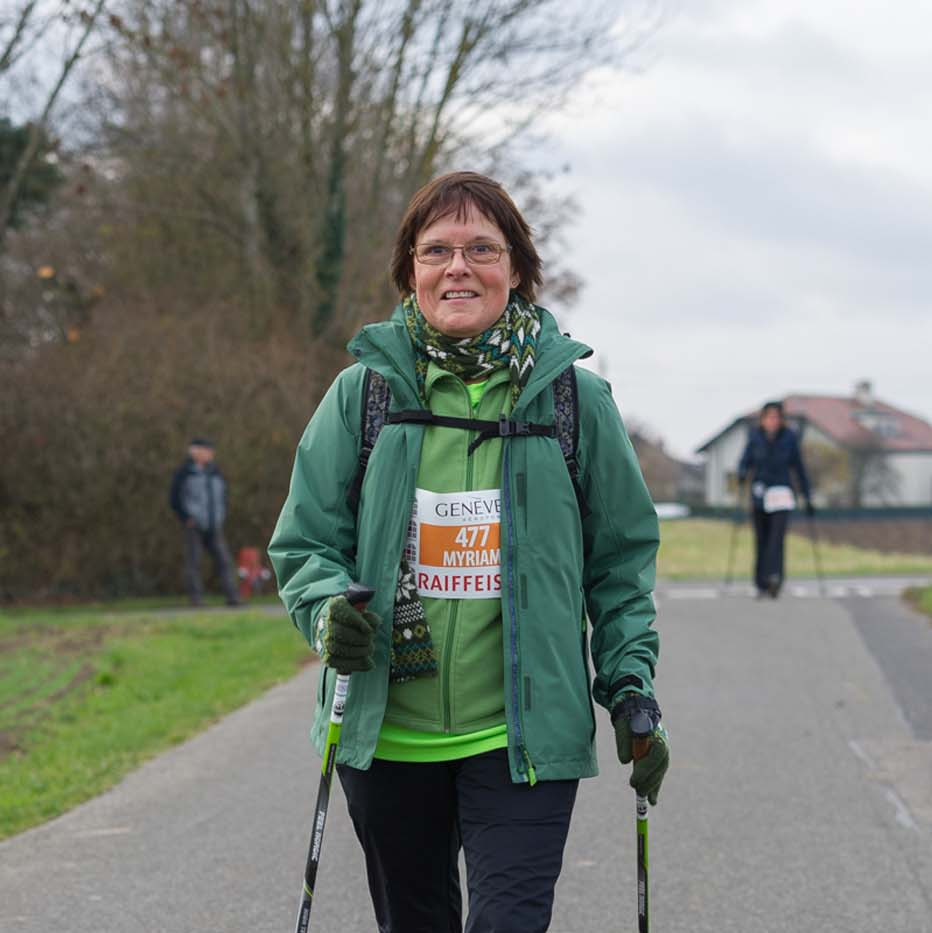 FoulCes Automnales 2015 - NW 9km-49.jpg