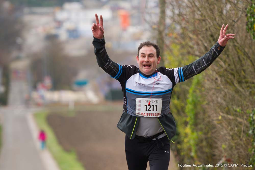 FoulCes Automnales 2015 - NW 13km-13.jpg
