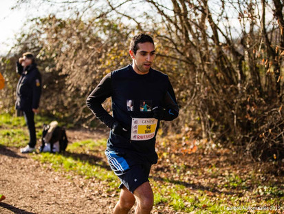 FoulCes Automnales 2015 - 5km-47.jpg