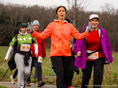 FoulCes Automnales 2015 - NW 9km-142.jpg