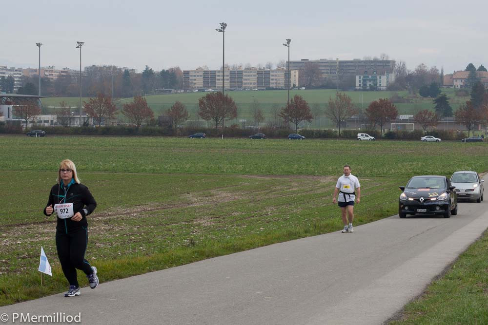Course 5 kms-31.jpg