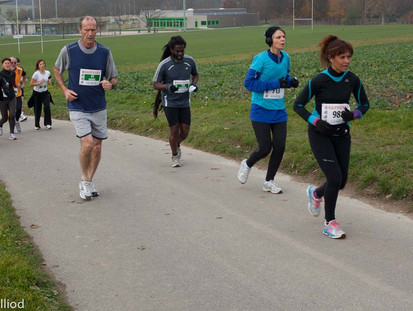 Course 10 kms-42.jpg