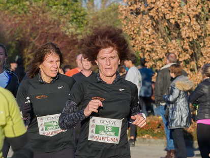 FoulCes Automnales 2015 - 10km-41.jpg