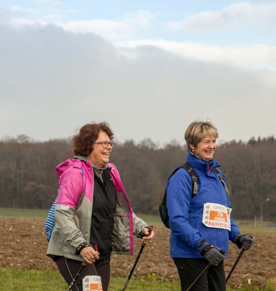 FoulCes Automnales 2015 - NW 9km-136.jpg