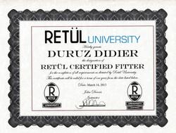2013-Formation_Retül_Certified_Fitter