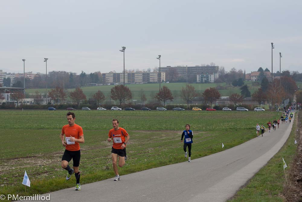 Course 5 kms-2.jpg