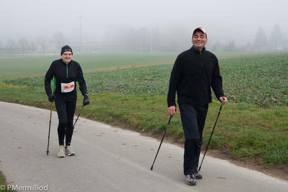 Walking  Nordic-5.jpg