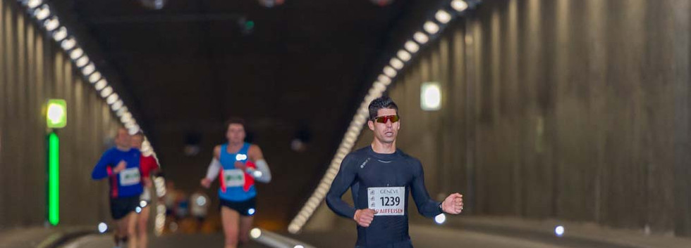 FoulCes Automnales 2015 - 10km-4.jpg