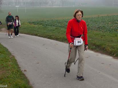 Walking  Nordic-8.jpg