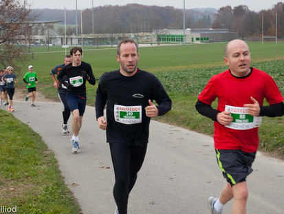 Course 10 kms-19.jpg