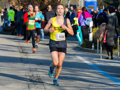 FoulCes Automnales 2015 - 5km-15.jpg