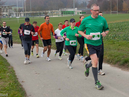 Course 10 kms-40.jpg