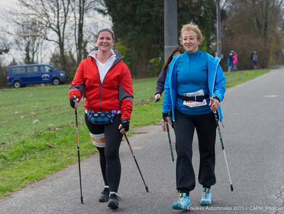 FoulCes Automnales 2015 - NW 9km-63.jpg