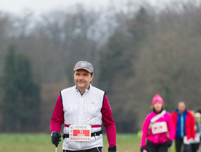 FoulCes Automnales 2015 - NW 13km-6.jpg