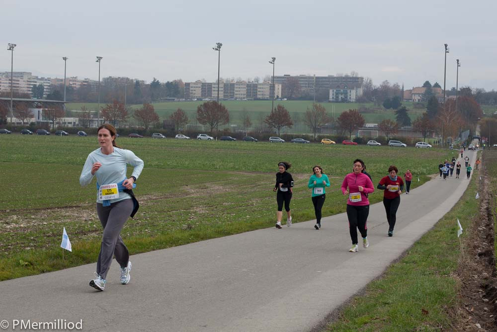Course 5 kms-27.jpg