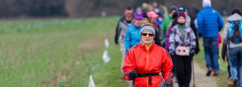 FoulCes Automnales 2015 - NW 13km-10.jpg