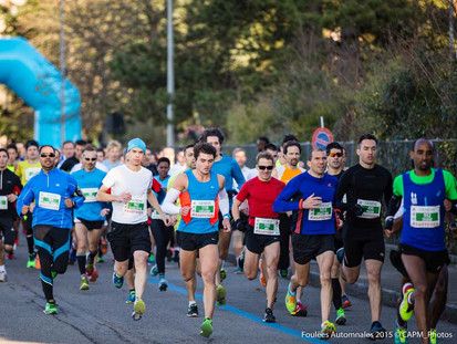 FoulCes Automnales 2015 - 10km-45.jpg