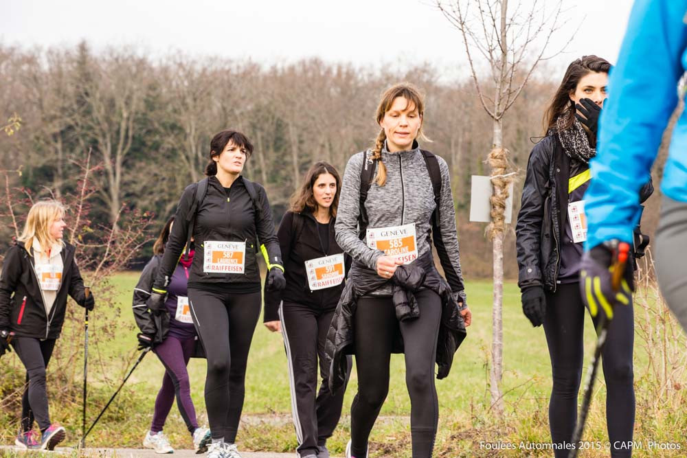 FoulCes Automnales 2015 - NW 9km-86.jpg