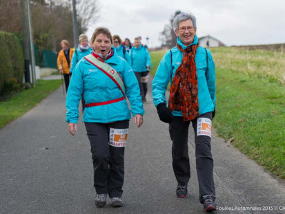 FoulCes Automnales 2015 - NW 9km-138.jpg