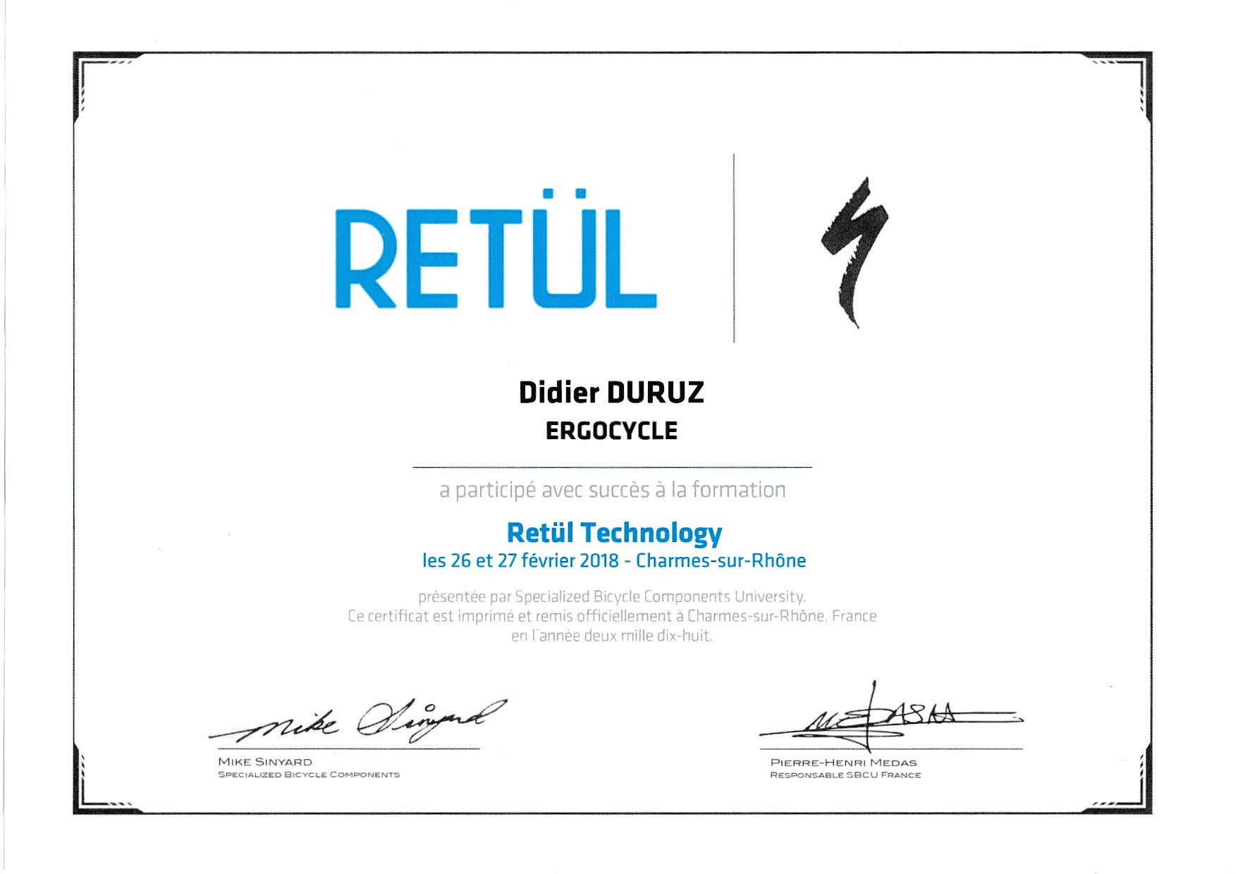 2018-Formation_Retül_Technology_Speciaéi