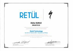 2018-Formation_Retül_Technology_Speciaéi