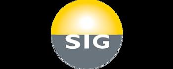 FA_logo_SIG.png