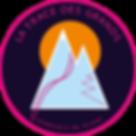 Logo Yogi