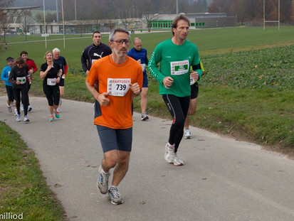 Course 10 kms-44.jpg