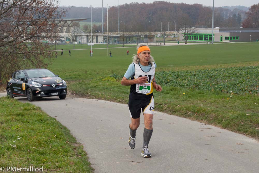 Course 10 kms-55.jpg