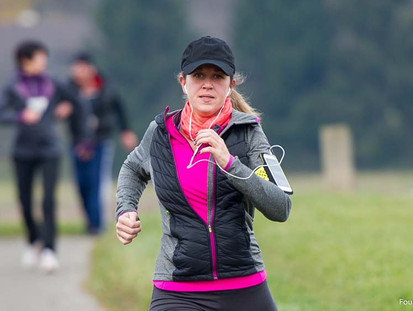 FoulCes Automnales 2015 - NW 9km-29.jpg