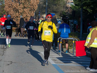 FoulCes Automnales 2015 - 10km-31.jpg
