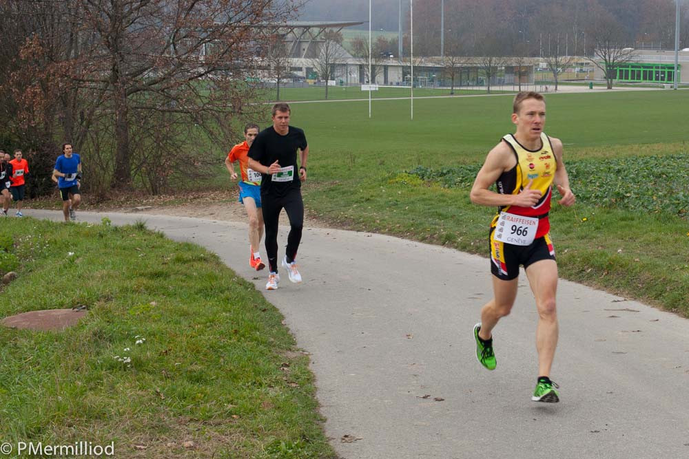 Course 10 kms-5.jpg