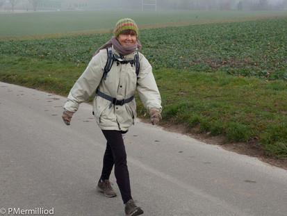Walking  Nordic-13.jpg