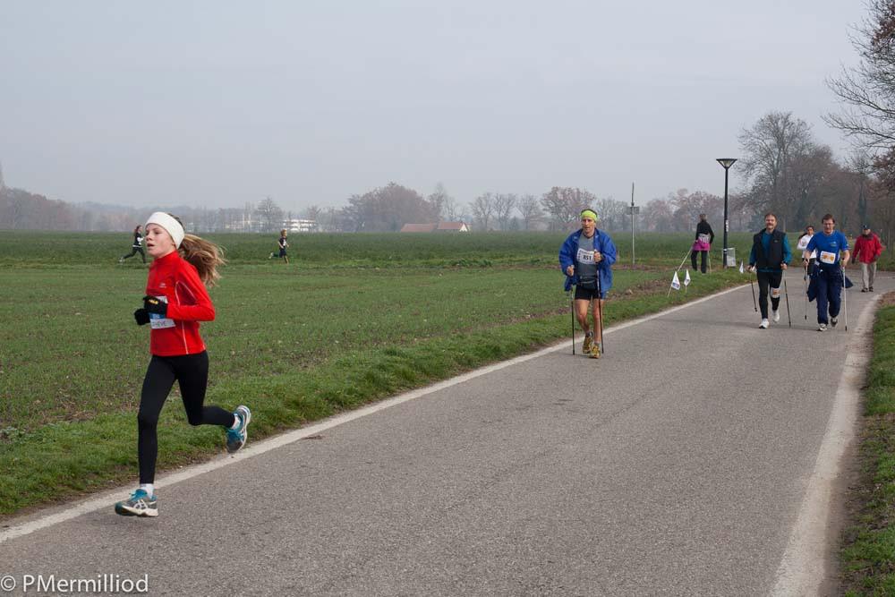Walking  Nordic-24.jpg