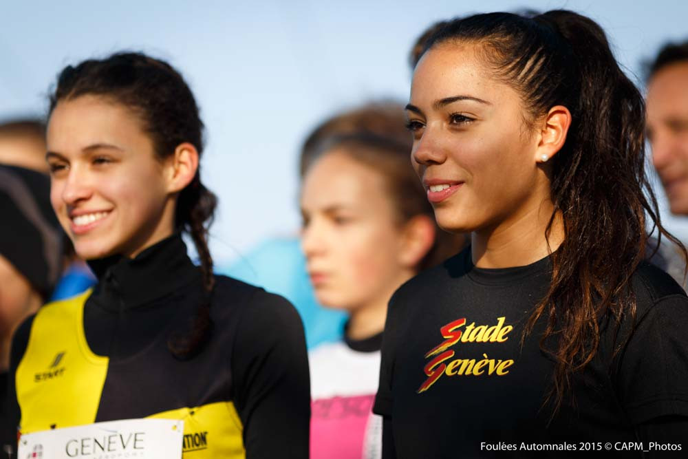 FoulCes Automnales 2015 - 5km-28.jpg