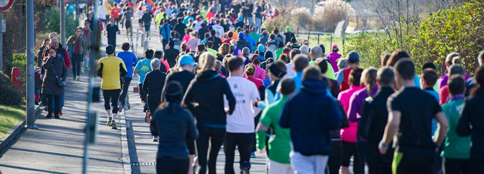 FoulCes Automnales 2015 - 5km-9.jpg