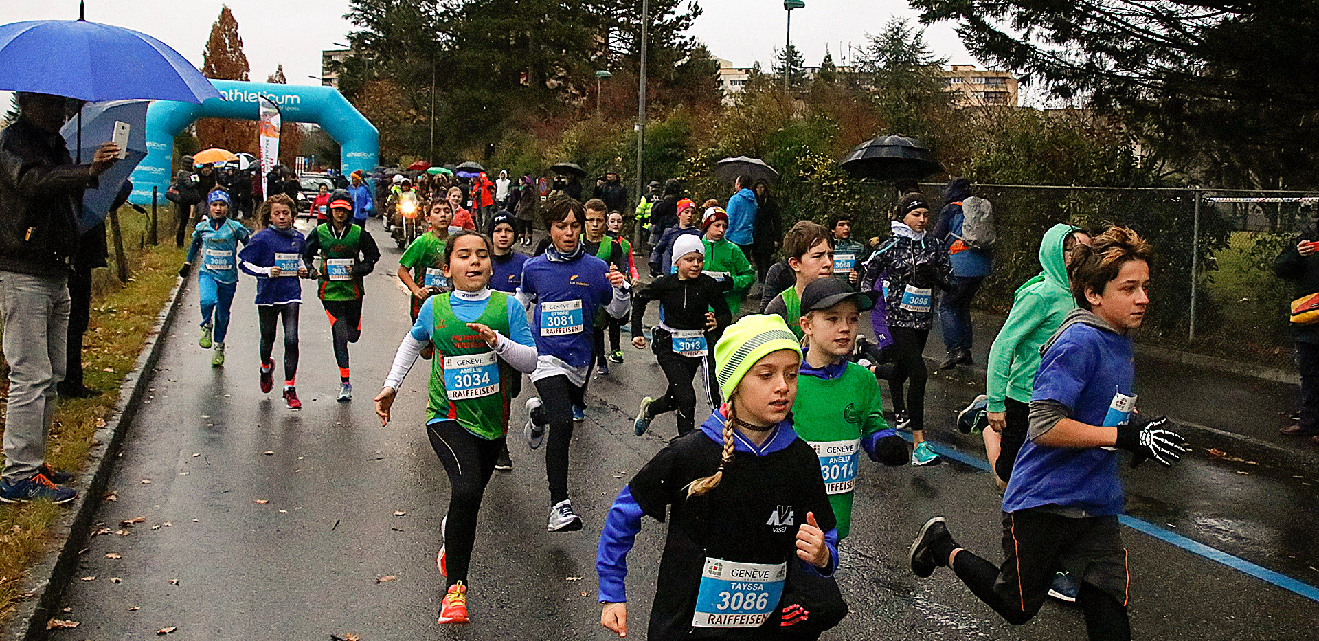 foulees_automnales_meyrin_ecoliers_2017_