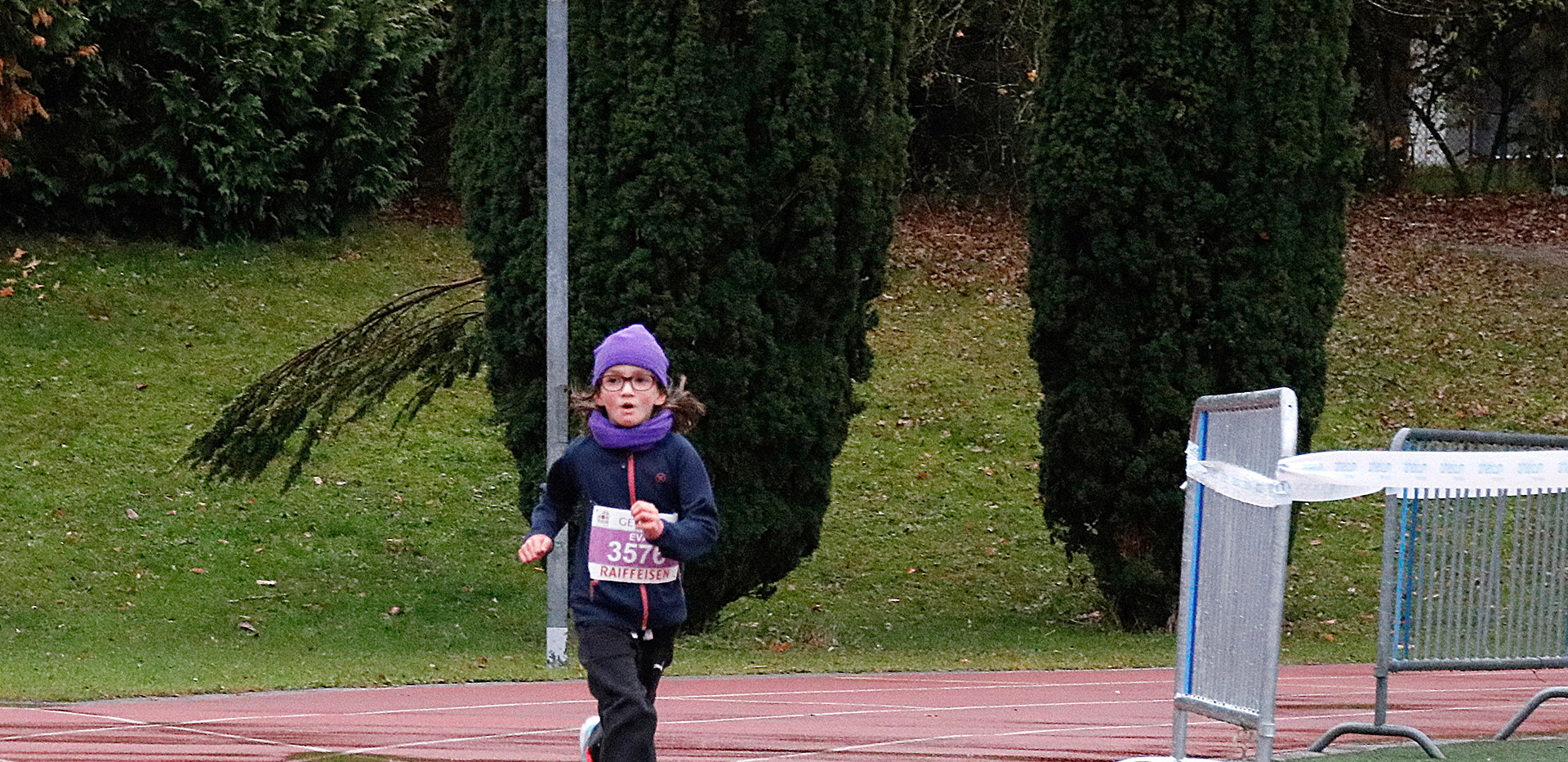 foulees_automnales_meyrin_kids_2017_0029