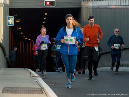 FoulCes Automnales 2015 - 10km-104.jpg