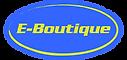 Logo ErgoCycle E-Boutique.png