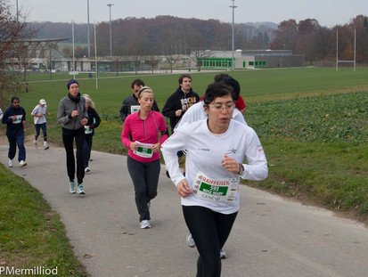 Course 10 kms-48.jpg