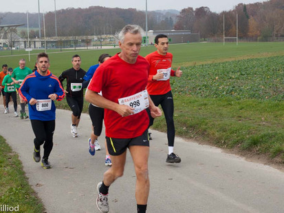 Course 10 kms-39.jpg